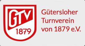 Gütersloher Turnverein von 1879 e.V. (Judoabteilung)